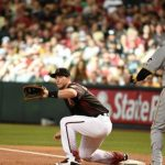 Lack Of Offense, Bullpen Costs Pirates