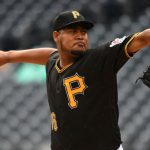 Pirates Continue To Roll, Take Down Marlins