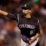 Pirates Fall Flat In Opener With Rockies